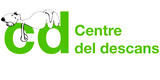 colchoneria tienda online centre del descans